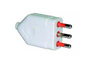 Apparecchi elettrici per utilizzo domestico