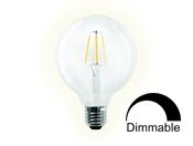 Lampade a LED dimmerabili