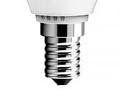 Lampade a LED attacco E14