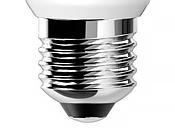 Lampade LED attacco E27