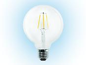Lampadine a LED luce fredda