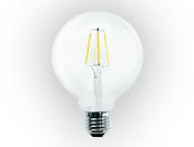 Lampadine a LED luce neutra