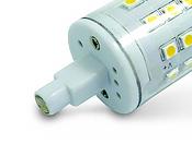 Lampade a LED attacco R7s