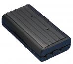 Alimentatore elettronico dimmerabile a cursore 7040 SC LED - Cod. RQ5790/LED