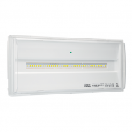 LED VENERE IP42 24 SE 3H V I - 1