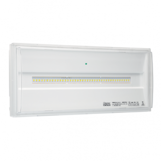 LED VENERE IP42 24 SE 1H V I - 1