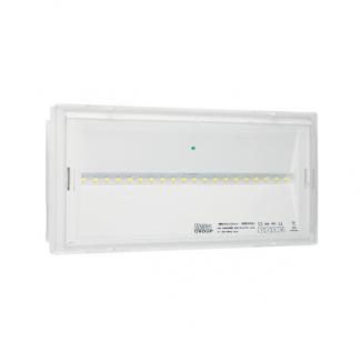 LED SIRIO ECO IP42 11 SE 1H V X - 1