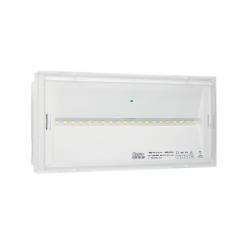 LED SIRIO ECO IP42 11 SA-SE 3H V X - 1