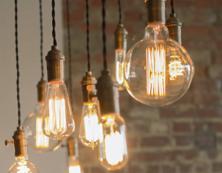 Le Lampadine A Led.Relco Online Store Vendita Prodotti Di Illuminazione