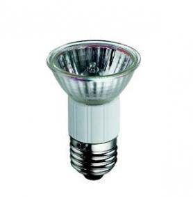 Lampada Alogena Halo PAR 16 50W - 1