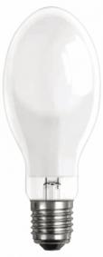 Lampada a Scarica Alogenuri ellissoidali 400W - 1