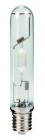 Lampada a Scarica Alogenuri ellissoidali 250W - 1