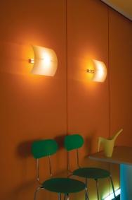 Lampada Glass  - 3