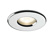 LED Beautylight