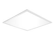 LED Zante