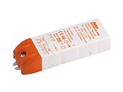 Trafo LED