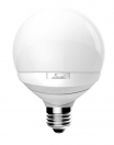 Lampadine LED E27