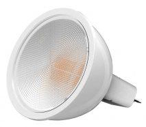Lampadina LED GU5.3