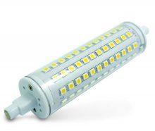 Lampadina LED R7s