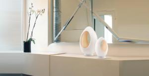 Lampade da tavolo e da comodino design u relco online store