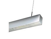 LED Trim