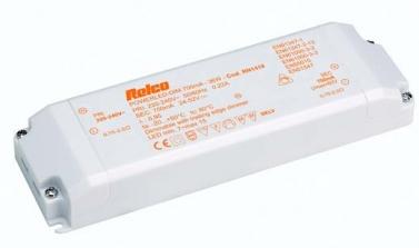 Alimentatore LED Powerled DIM 36W - Cod. RN1427