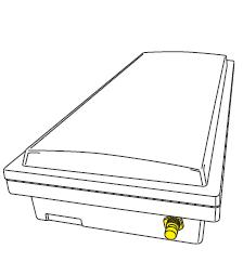 RO0353