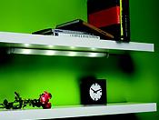 Reglette Strip LED