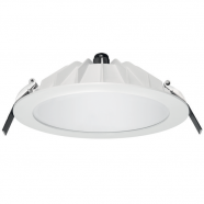 LED Life R Plus IP54 - 1