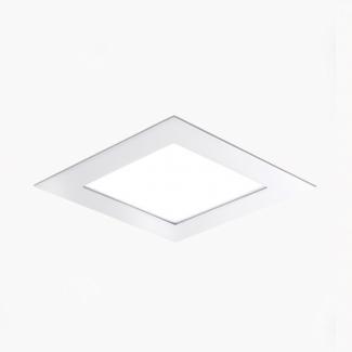 LED Otto Q3 - 1