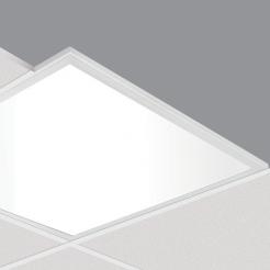 LED Zante Q - 1