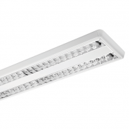 LED Syros RC DIM - 1