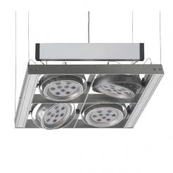 LED Flash 2S Bianco - 1