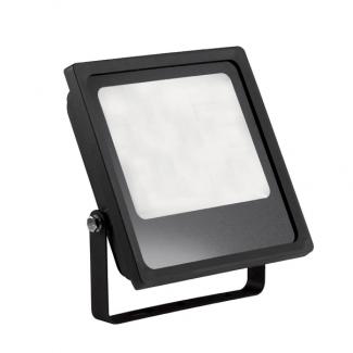 LED Virgola 30W - 1