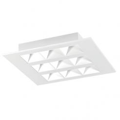 LED Egeo Q Bluetooth SIG MESH MyWay - 1