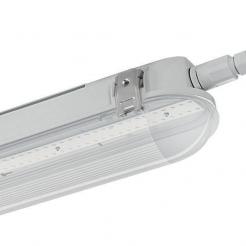 LED Allegra PLUS  Bluetooth SIG MESH MyWay - 1