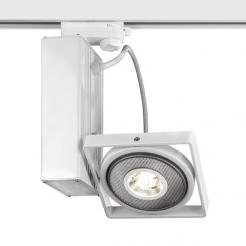 LED Axolute 1 - 1
