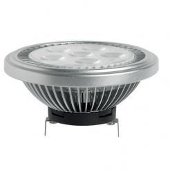 Lampadina LED HL111 - 1
