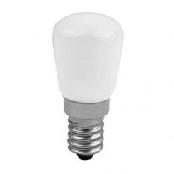 Lampadina LED Piccola Pera - 1
