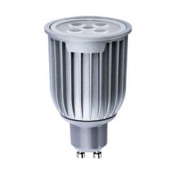 Lampadina LED GU10 - 1