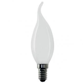 Lampadina LED Premium a filamento Colpo di Vento - 1