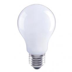 Lampadina LED Premium a filamento Goccia - 1