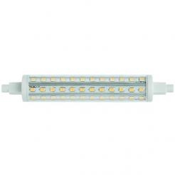 Lampadina LED R7s 135mm - 1