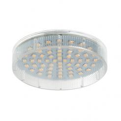 Lampadina LED GX53 - 1