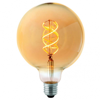 Lampadina LED Premium Globo - 1