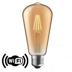 Lampadina LED SMART ST4 - 1