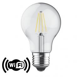 Lampadina LED SMART Goccia - 1