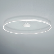 AURA WC 1000 LED Bianca - 1