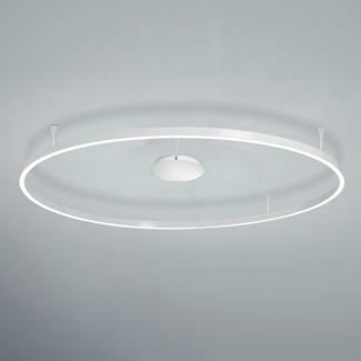 AURA WC 1000 LED Bianca - 1