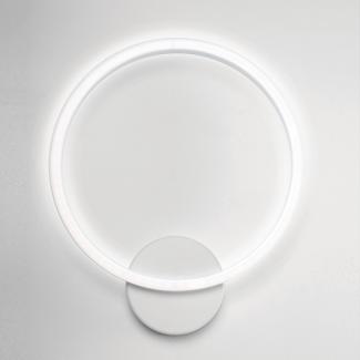 AURA WC 400 LED Nera - 1